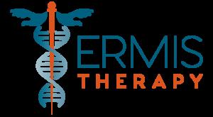 Ermis Therapy